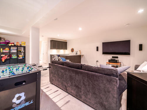 7979-152-st-surrey-bc-v3s-020-015-basement-mls_size at 23 - 7979 152 Street, Fleetwood Tynehead, Surrey