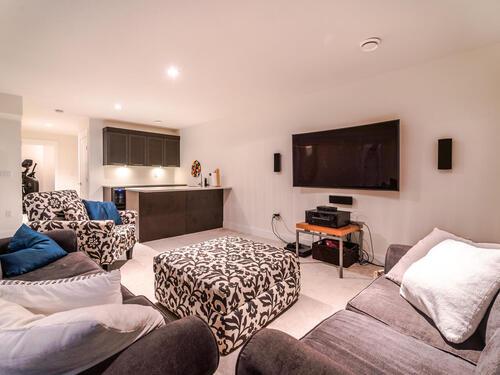 7979-152-st-surrey-bc-v3s-021-023-basement-mls_size at 23 - 7979 152 Street, Fleetwood Tynehead, Surrey