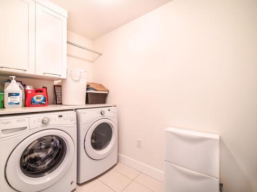 7979-152-st-surrey-bc-v3s-026-022-laundry-mls_size at 23 - 7979 152 Street, Fleetwood Tynehead, Surrey