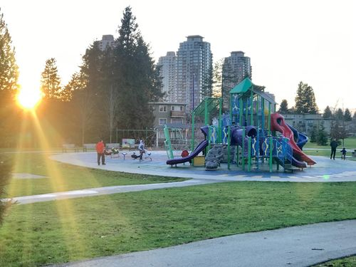 2020-01-05 at 6626 Strathmore Avenue, Highgate, Burnaby South