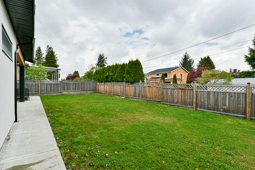 6626-strathmore-avenue-burnaby-30 at 6626 Strathmore Avenue, Highgate, Burnaby South