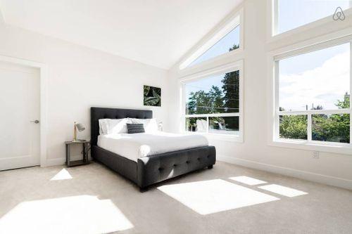 67ba92fc38f393264ddb5a192a at 6626 Strathmore Avenue, Highgate, Burnaby South