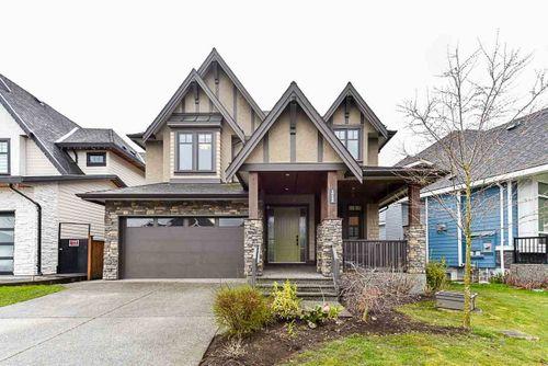 16488-63-avenue-cloverdale-bc-cloverdale-01 at 16488 63 Avenue, Cloverdale BC, Cloverdale