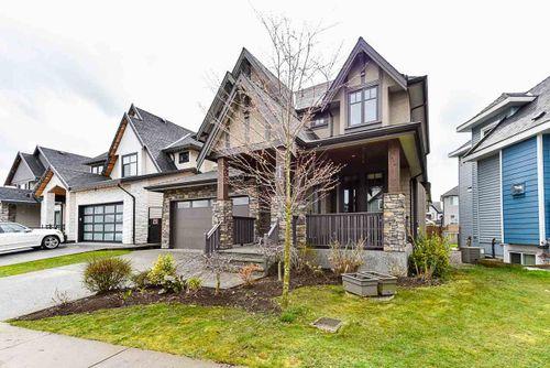 16488-63-avenue-cloverdale-bc-cloverdale-03 at 16488 63 Avenue, Cloverdale BC, Cloverdale