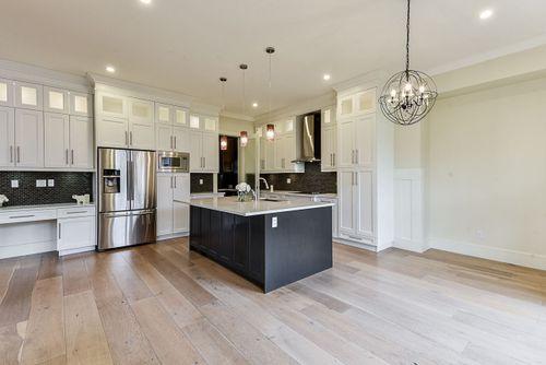 16488-63-avenue-cloverdale-bc-cloverdale-10 at 16488 63 Avenue, Cloverdale BC, Cloverdale