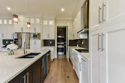 16488-63-avenue-cloverdale-bc-cloverdale-12 at 16488 63 Avenue, Cloverdale BC, Cloverdale