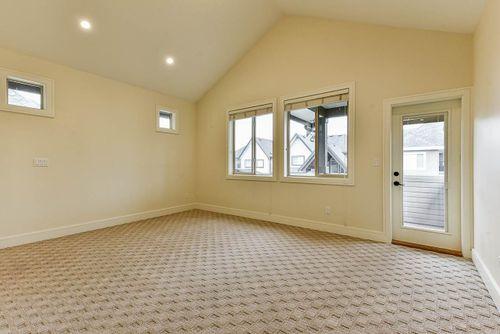 16488-63-avenue-cloverdale-bc-cloverdale-19 at 16488 63 Avenue, Cloverdale BC, Cloverdale