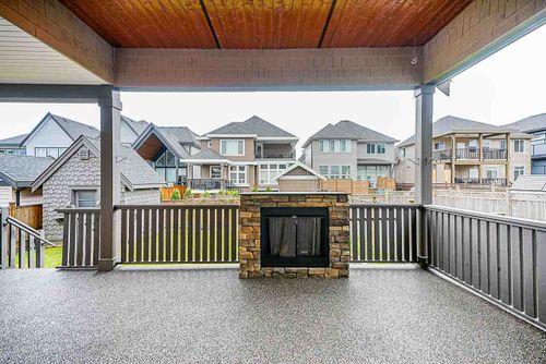 16488-63-avenue-cloverdale-bc-cloverdale-27 at 16488 63 Avenue, Cloverdale BC, Cloverdale
