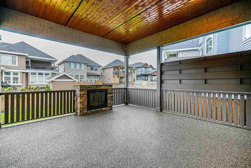16488-63-avenue-cloverdale-bc-cloverdale-28 at 16488 63 Avenue, Cloverdale BC, Cloverdale