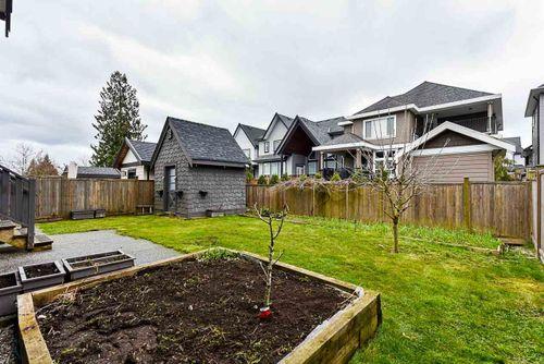 16488-63-avenue-cloverdale-bc-cloverdale-30 at 16488 63 Avenue, Cloverdale BC, Cloverdale