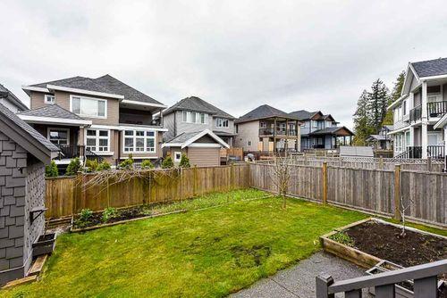 16488-63-avenue-cloverdale-bc-cloverdale-32 at 16488 63 Avenue, Cloverdale BC, Cloverdale
