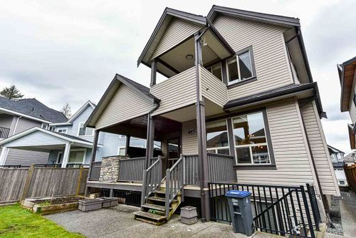 16488-63-avenue-cloverdale-bc-cloverdale-33 at 16488 63 Avenue, Cloverdale BC, Cloverdale
