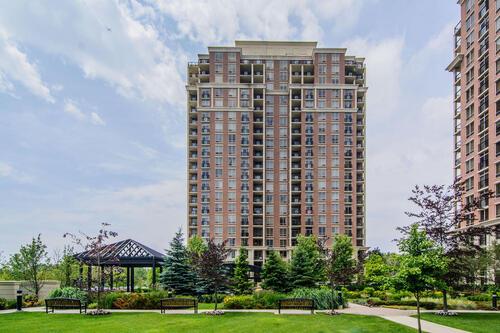 1101-leslie-street-suite-407-large-003-045-exterior-front-1500x1000-72dpi at 1101 Leslie Street, Banbury-Don Mills, Toronto