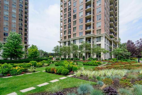 1101-leslie-street-suite-407-large-004-017-exterior-front-1500x1000-72dpi at 1101 Leslie Street, Banbury-Don Mills, Toronto