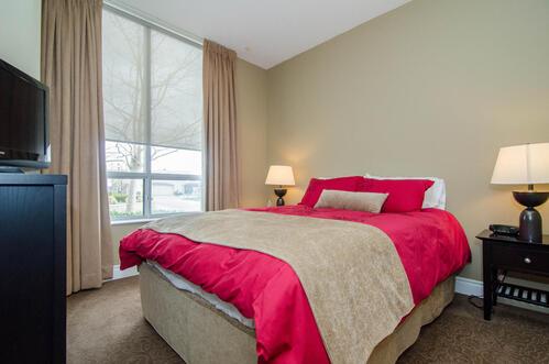 1101-leslie-street-suite-407-large-044-003-guest-suite-1500x994-72dpi at 1101 Leslie Street, Banbury-Don Mills, Toronto