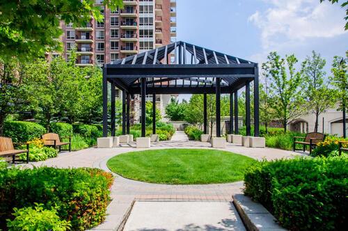 1101-leslie-street-suite-407-large-045-039-park-1500x997-72dpi at 1101 Leslie Street, Banbury-Don Mills, Toronto