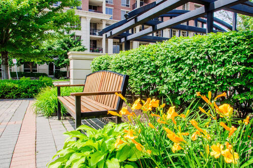 1101-leslie-street-suite-407-large-046-037-park-1500x997-72dpi at 1101 Leslie Street, Banbury-Don Mills, Toronto
