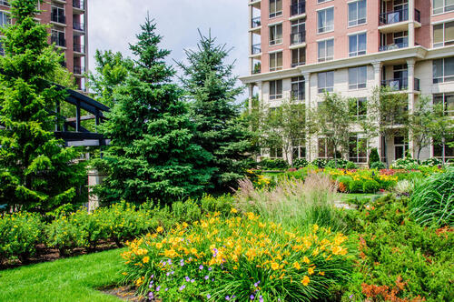 1101-leslie-street-suite-407-large-048-053-park-1500x997-72dpi at 1101 Leslie Street, Banbury-Don Mills, Toronto