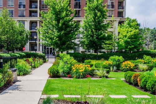 1101-leslie-street-suite-407-large-050-041-park-1500x997-72dpi at 1101 Leslie Street, Banbury-Don Mills, Toronto