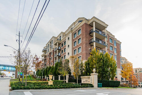 1888-bayview-ave-suite-308-large-003-001-exterior-front-1499x1000-72dpi at 1888 Bayview Avenue, Bridle Path-Sunnybrook-York Mills, Toronto