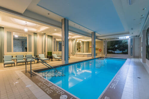1888-bayview-ave-suite-308-large-046-018-swimming-pool-1500x1000-72dpi at 1888 Bayview Avenue, Bridle Path-Sunnybrook-York Mills, Toronto
