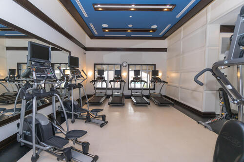 1888-bayview-ave-suite-308-large-049-015-exercise-room-1500x1000-72dpi at 1888 Bayview Avenue, Bridle Path-Sunnybrook-York Mills, Toronto