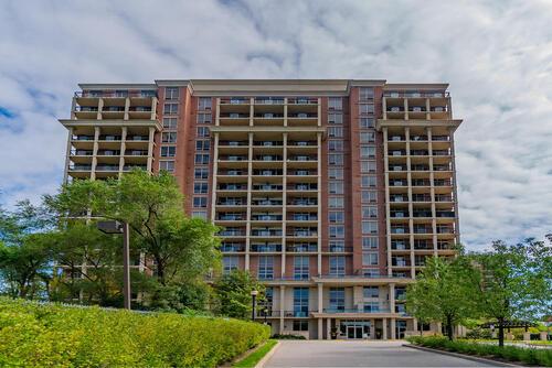 1141615-1105-leslie-street-large-001-023-exterior-front-1499x1000-72dpi at 1105 Leslie Street, Banbury-Don Mills, Toronto