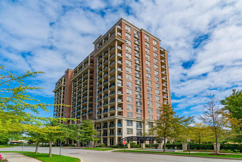 1141615-1105-leslie-street-large-003-029-exterior-front-1499x1000-72dpi at 1105 Leslie Street, Banbury-Don Mills, Toronto