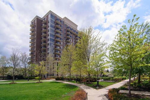1141615-1105-leslie-street-large-004-005-exterior-front-1500x1000-72dpi at 1105 Leslie Street, Banbury-Don Mills, Toronto