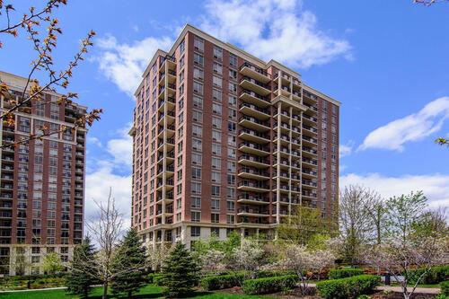 1141615-1105-leslie-street-large-005-003-exterior-front-1500x1000-72dpi at 1105 Leslie Street, Banbury-Don Mills, Toronto