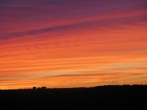 1141615-1105-leslie-street-large-049-067-sunset-views-1334x1000-72dpi at 1105 Leslie Street, Banbury-Don Mills, Toronto