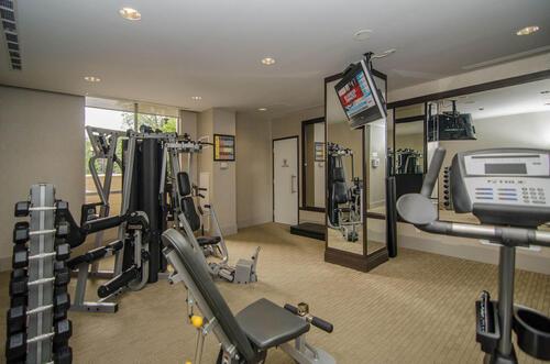 1141615-1105-leslie-street-large-050-013-exercise-room-1500x993-72dpi at 1105 Leslie Street, Banbury-Don Mills, Toronto