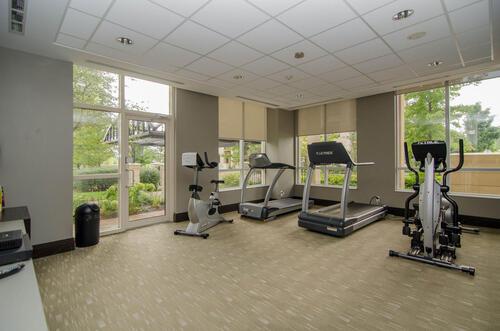 1141615-1105-leslie-street-large-051-008-exercise-room-1500x993-72dpi at 1105 Leslie Street, Banbury-Don Mills, Toronto