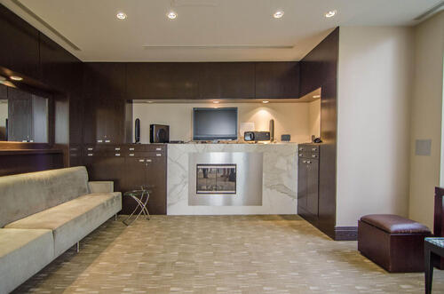 1141615-1105-leslie-street-large-053-007-party-room-1500x993-72dpi at 1105 Leslie Street, Banbury-Don Mills, Toronto