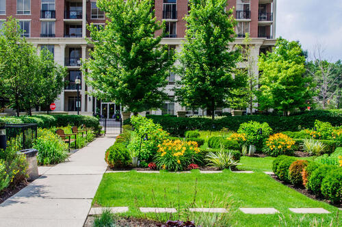 1141615-1105-leslie-street-large-063-049-park-1500x997-72dpi at 1105 Leslie Street, Banbury-Don Mills, Toronto