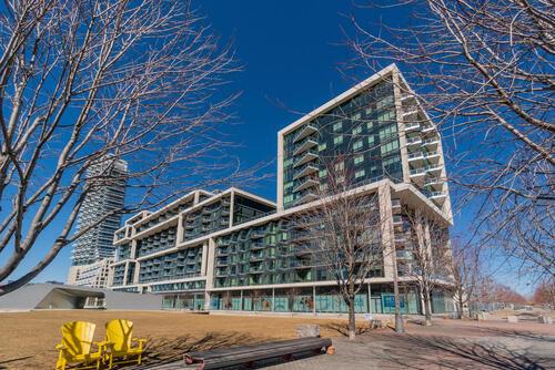 55-merchants-wharf-suite-213-large-001-011-exterior-front-1499x1000-72dpi at 15 Merchants' Wharf, Waterfront Communities C8, Toronto