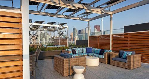 55-merchants-wharf-suite-213-large-045-065-terrace-1500x798-72dpi at 15 Merchants' Wharf, Waterfront Communities C8, Toronto