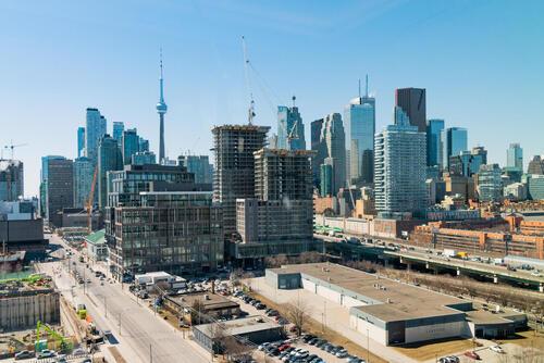 55-merchants-wharf-suite-213-large-046-031-roof-top-terrace-1499x1000-72dpi at 15 Merchants' Wharf, Waterfront Communities C8, Toronto