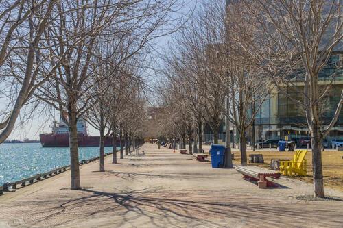 55-merchants-wharf-suite-213-large-061-059-harbour-view-1500x1000-72dpi at 15 Merchants' Wharf, Waterfront Communities C8, Toronto