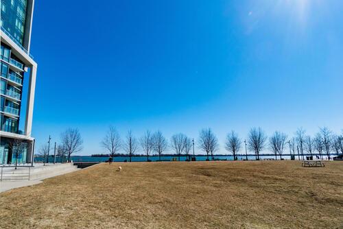 55-merchants-wharf-suite-213-large-063-047-park-1499x1000-72dpi at 15 Merchants' Wharf, Waterfront Communities C8, Toronto