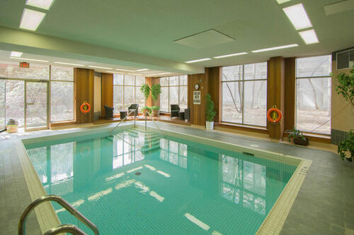 2-lynwood-avenue-suite-401-large-052-025-swimming-room-1500x1000-72dpi at #401 - 2 Lynwood Avenue, Casa Loma, Toronto