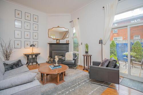 56-sylvan-valleyway-large-012-007-living-room-1500x1000-72dpi at 56 Sylvan Valleyway, Bedford Park-Nortown, Toronto