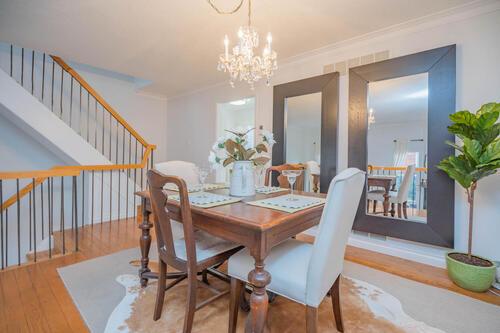 56-sylvan-valleyway-large-024-016-dining-room-1500x1000-72dpi at 56 Sylvan Valleyway, Bedford Park-Nortown, Toronto