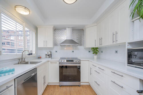 56-sylvan-valleyway-large-025-018-kitchen-1500x1000-72dpi at 56 Sylvan Valleyway, Bedford Park-Nortown, Toronto