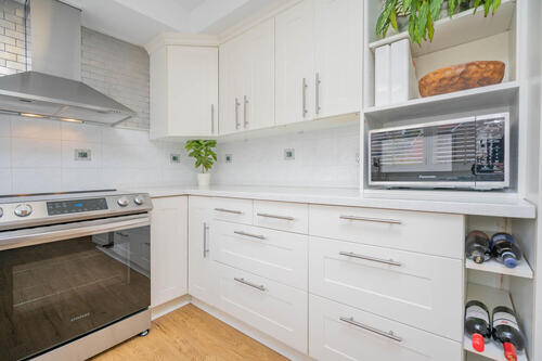56-sylvan-valleyway-large-027-024-kitchen-1500x1000-72dpi at 56 Sylvan Valleyway, Bedford Park-Nortown, Toronto