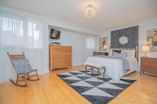 56-sylvan-valleyway-large-035-025-master-bedroom-1500x1000-72dpi at 56 Sylvan Valleyway, Bedford Park-Nortown, Toronto
