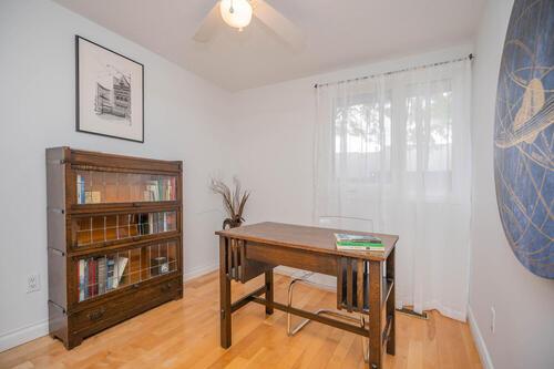 56-sylvan-valleyway-large-042-049-bedroom-3-1500x1000-72dpi at 56 Sylvan Valleyway, Bedford Park-Nortown, Toronto