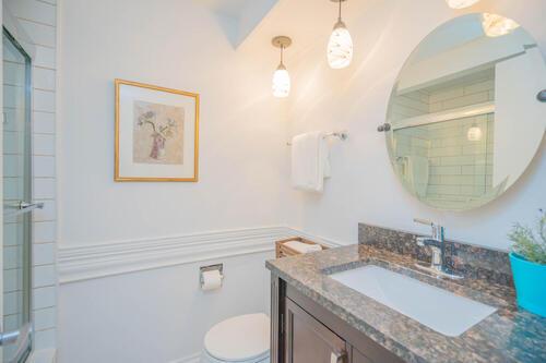 56-sylvan-valleyway-large-044-040-bathroom-1500x1000-72dpi at 56 Sylvan Valleyway, Bedford Park-Nortown, Toronto