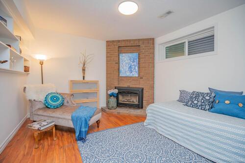 56-sylvan-valleyway-large-046-044-family-room-1500x1000-72dpi at 56 Sylvan Valleyway, Bedford Park-Nortown, Toronto