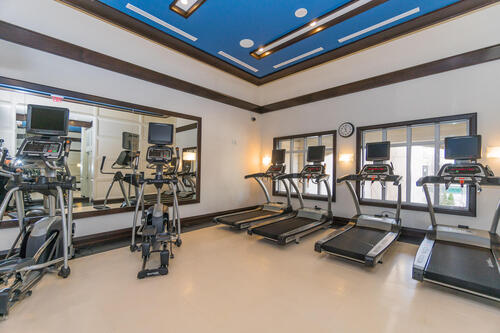 1888-bayview-avenue-suite-304-large-054-021-exercise-room-1500x1000-72dpi at #304 - 1888 Bayview Avenue, Bridle Path-Sunnybrook-York Mills, Toronto